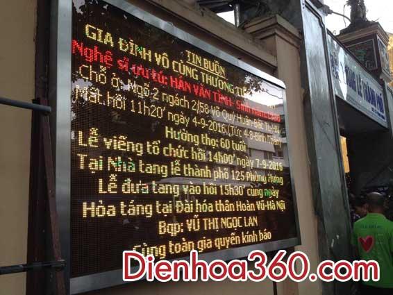 hoa vieng dam tang nghe si han van tinh (2)