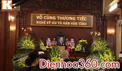 hoa vieng dam tang nghe si han van tinh (4)