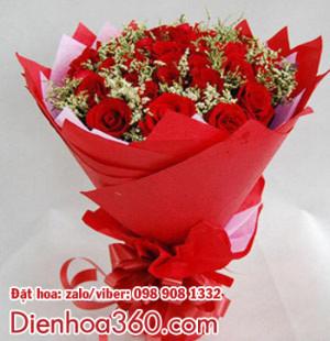 hoa-valentine-hoa-tinh-yeu-14-02
