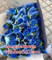 Cung cấp và nhận làm các loại hoa sự kiện-hoa đeo cổ-hoa tặng khách mời