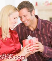 Chọn quà sinh nhật cho vợ – quà nào nên tặng khi sinh nhật bà xã