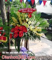 Shop hoa tươi tại Hà Nội-địa chỉ mua hoa giá rẻ