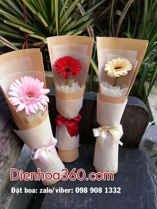 Hoa sự kiện-đặt hoa sự kiện