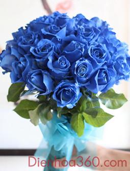 Hoa hong xanh, hoa_hong_xanh_dep