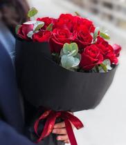 Điện hoa | Hoa tặng người yêu | hoa tươi