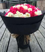 Hoa chúc mừng | bó hoa chúc mừng | hoa tươi