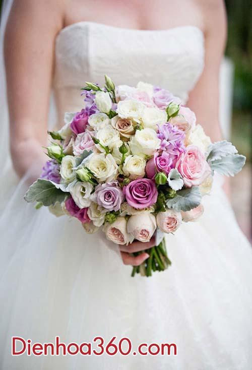 hoa cuoi dep, bo hoa cuoi, giu hoa cuoi tuoi lau, chon hoa cuoi, hoa cuoi cam tay;