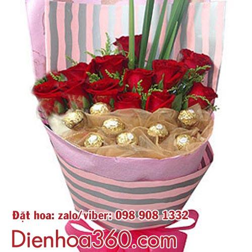 hoa-tang-ngay-valentine-socola