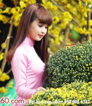 Hoa tết và ý nghĩa khi chọn hoa tươi ngày tết