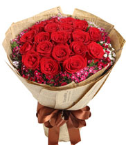 Hoa Tặng Valentine | hoa tặng người yêu