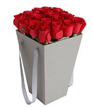 Hoa tặng người yêu | hoa hồng đỏ