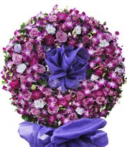 Tìm hiểu phong tục viếng đám ma các nghi lễ gửi hoa chia buồn và lễ vật