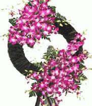 Hoa chia buồn | hoa viếng đám ma