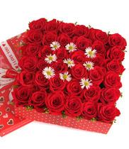 Hoa tặng người yêu | hoa sinh nhật đẹp
