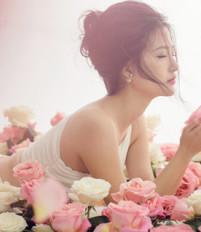 Đánh giá Tính cách qua sự yêu thích các loài hoa