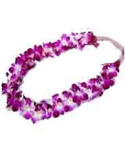 Cách làm vòng hoa đeo cổ | mẫu hoa đeo cổ đẹp | hoa sự kiện