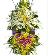 Hoa phúng điếu | hoa tang lễ