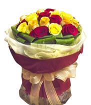 Hoa tặng sinh nhật | hoa hồng | roses-bouquet