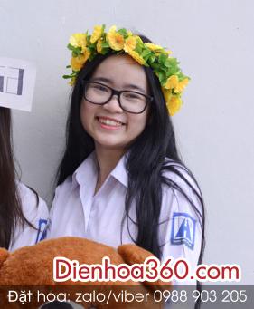 hoa-ky-yeu-vong-hoa-doi-dau