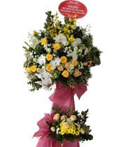 Đặt hoa khai trương cửa hàng đẹp