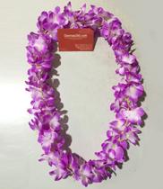 Hoa đeo cổ học sinh sinh viên