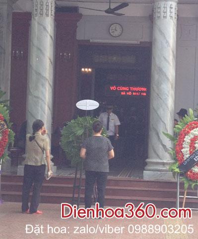 hoa-vieng-125-phung-hung