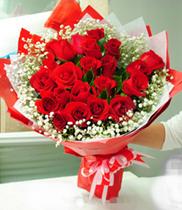 Hoa tặng 20 tháng 10 | hoa đẹp 20-10