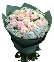 Bó hoa chúc mừng | hoa tươi chúc mừng đẹp nhất