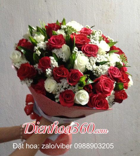 dien-hoa-tang-valentine-142