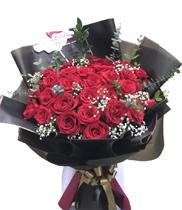 Hoa tặng vợ tặng người yêu