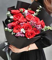 Hoa Tặng 8/3 đẹp nhất | hoa tươi | hoa sinh nhật