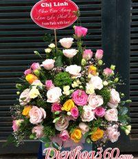 shop hoa tươi quận 2 – cửa hàng hoa tươi quận2