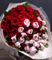florist flower shop | Hoa tặng sinh nhật