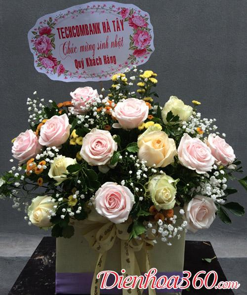 flowers rose love,birthday flowers