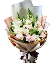 Hoa tươi tặng sinh nhật | hoa đẹp