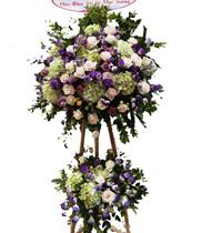 Lãng hoa khai trương đẹp | hoa tươi