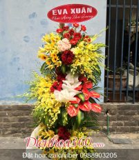 shop hoa tươi quận 2 – cửa hàng hoa tươi quận 2