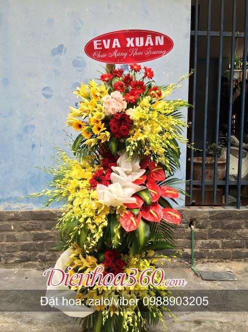 shop hoa tươi quận 2, cửa hàng hoa tươi quận 2