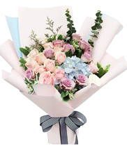 Hoa tươi 360 | ảnh hoa sinh nhật đẹp