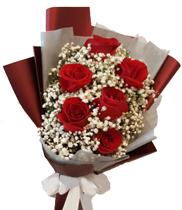 Hoa ngày 20/10 | hoa tươi