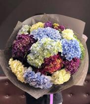 Địa chỉ đặt hoa nhập khẩu