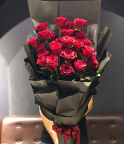 Hoa hồng ecuador bao nhiêu tiền