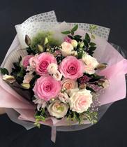 Hoa hồng ecuador đẹp