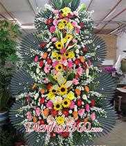 축하3단-flowers