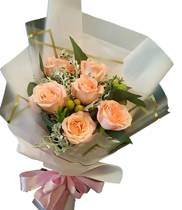 Shop hoa tươi Hà Nội | flower hanoi