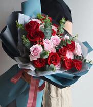 Hoa tươi tặng Valentine | tặng ngày 803