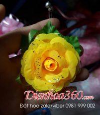 ý nghĩa ngày Lễ Vu Lan, gửi hoa ngày lễ vu lan, dịch vụ điện hoa, hoa tươi
