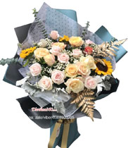 Shop hoa tươi – hoa tặng sinh nhật
