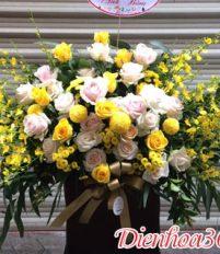 99 Mẫu hoa sinh nhật tháng 5 đẹp