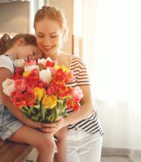 Những cách chọn hoa cho ngày 8/3 bạn nên biết